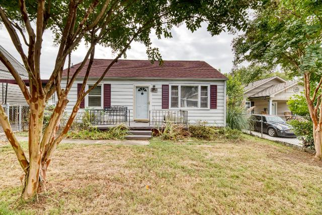 2316 Lawson, Knoxville, 37917, TN - Photo 1 of 16