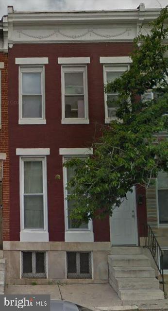 1826 Penrose, Baltimore, 21223, MD - Photo 1 of 1