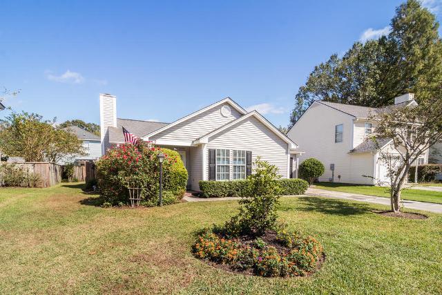 2858 Moss Oak, Charleston, 29414, SC - Photo 1 of 31