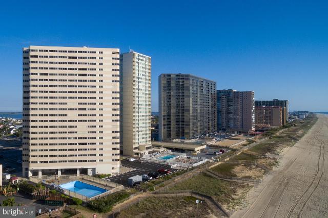 10300 Coastal Unit602, Ocean City, 21842, MD - Photo 1 of 30