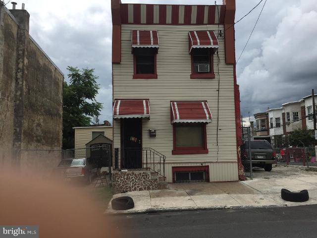 3450 8th, Philadelphia, 19140, PA - Photo 1 of 7