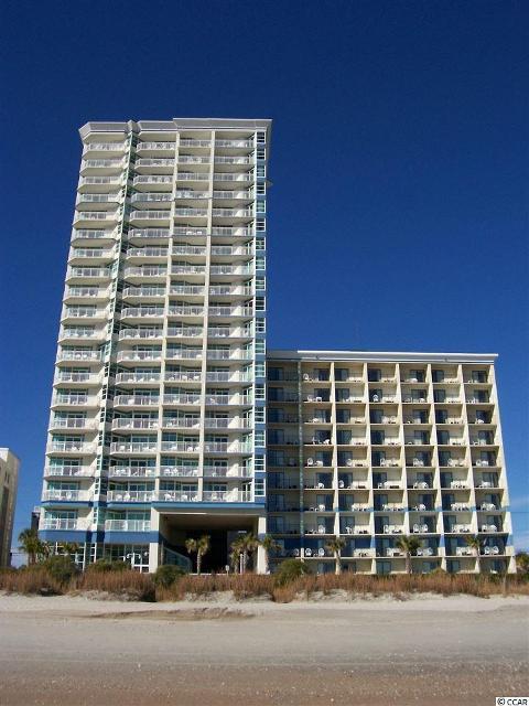 2504 Ocean Blvd. Unit830, Myrtle Beach, 29577, SC - Photo 1 of 15
