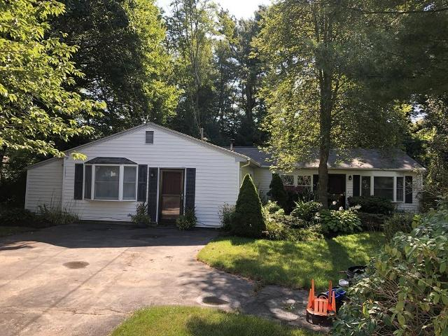 792 Russells Mills, Dartmouth, 02748, MA - Photo 1 of 20