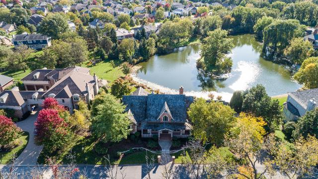 10709 Cherrywood, Palos Park, 60464, IL - Photo 1 of 33