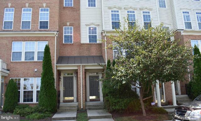 1795 Wheyfield Unit17-B, Frederick, 21701, MD - Photo 1 of 19