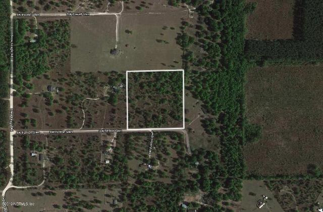 479 Fenton Gln, Fort White, 32038, FL - Photo 1 of 1