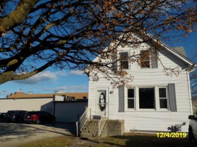 6711 28th Ave, Kenosha, 53143, WI - Photo 1 of 7