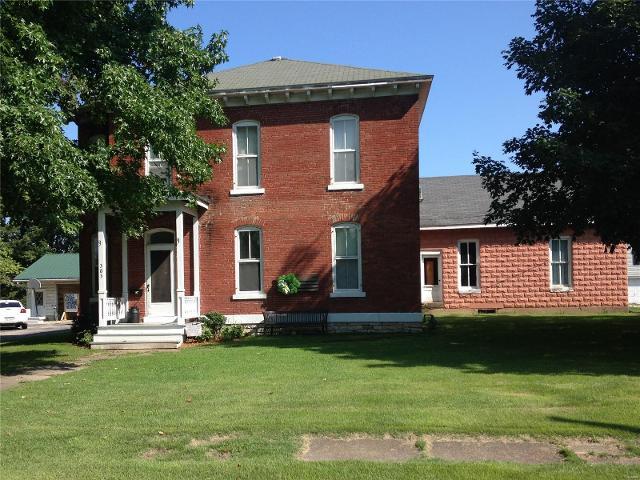 303 Walnut, Greenfield, 62044, IL - Photo 1 of 24