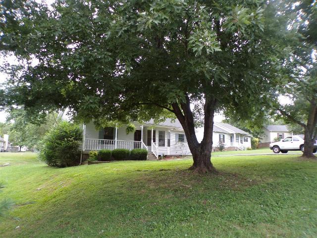 600 Arbor, La Vergne, 37086, TN - Photo 1 of 18