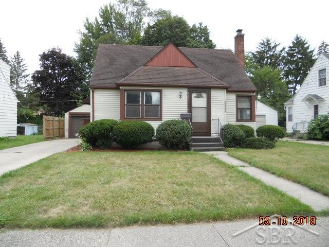 3309 Adams, Saginaw, 48602, MI - Photo 1 of 17