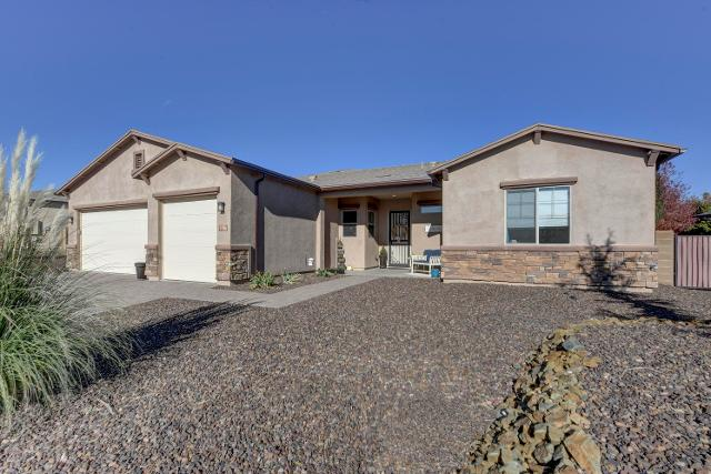 8306 N View Crst, Prescott Valley, 86315, AZ - Photo 1 of 28
