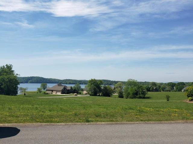 Lot 12 Legacy Bay Dr, Mooresburg, 37811, TN - Photo 1 of 23
