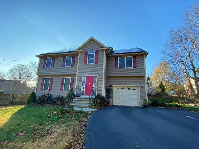 90 Pinecrest Dr, Springfield, 01118, MA - Photo 1 of 18