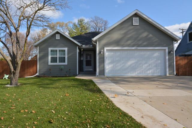1342 S 109th St, West Allis, 53214, WI - Photo 1 of 38