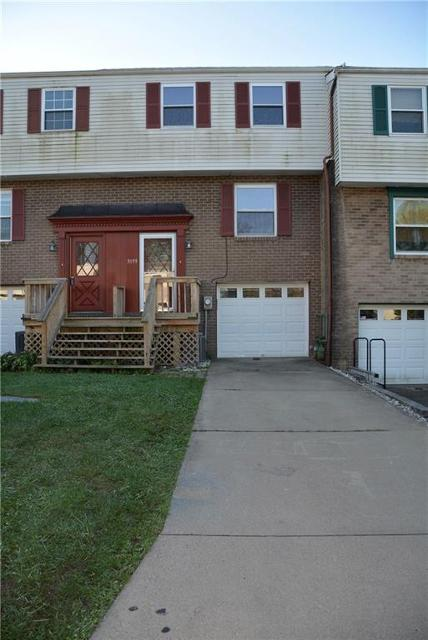 3099 Camberly, Gibsonia, 15044, PA - Photo 1 of 19