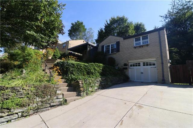 453 Conniston, Pittsburgh, 15210, PA - Photo 1 of 23