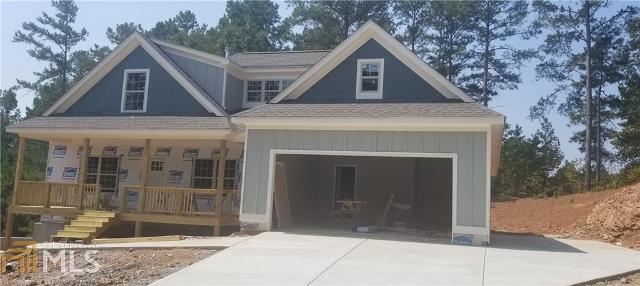 36 Treemont, Cartersville, 30121, GA - Photo 1 of 17