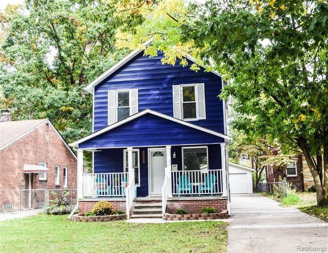 3005 Cornell, Dearborn, 48124, MI - Photo 1 of 49