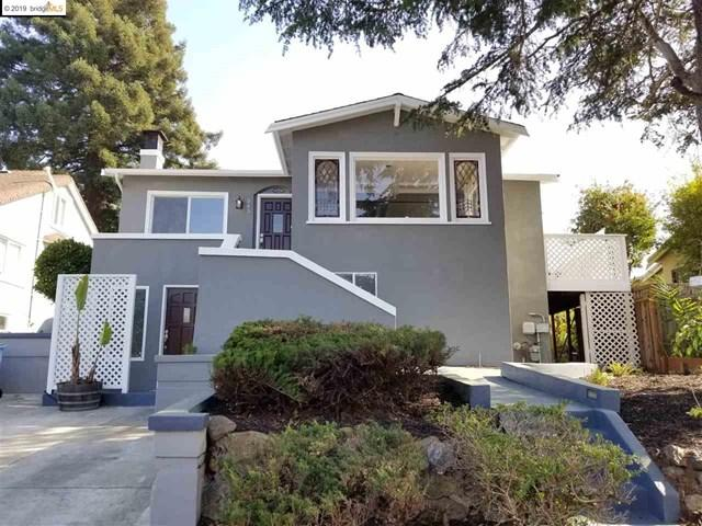 545 Arlington Ave, Berkeley, 94707, CA - Photo 1 of 40