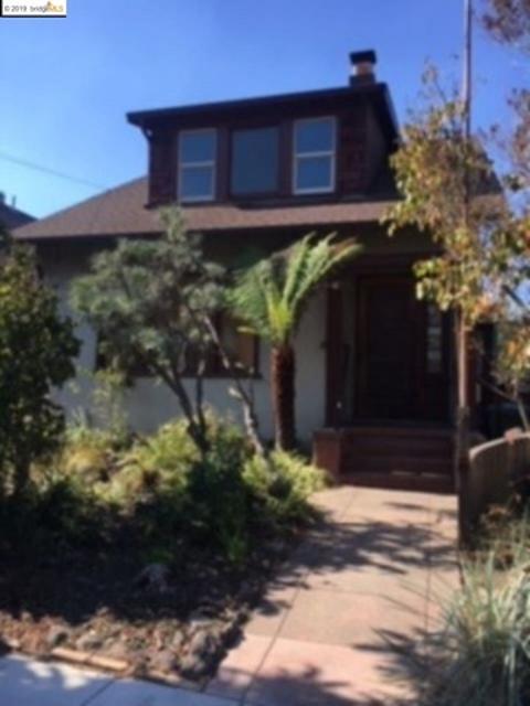 2220 Mcgee Ave, Berkeley, 94703, CA - Photo 1 of 6