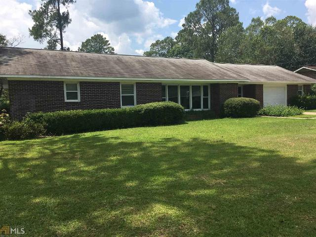 1407 Acton UnitEMPTY, Vidalia, 30474, GA - Photo 1 of 24