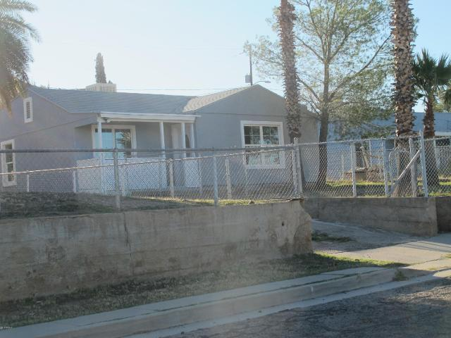 1093 S Stone Ave, Superior, 85173, AZ - Photo 1 of 11