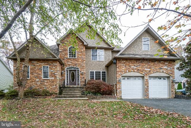 49 Yarmouth Ln, North East, 21901, MD - Photo 1 of 28