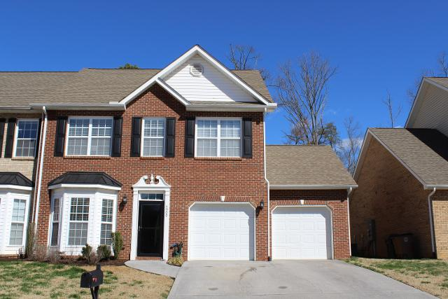 4900 Briar Rock Ln, Knoxville, 37920, TN - Photo 1 of 35