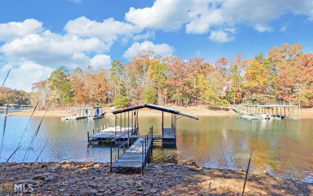 Lot 20 Paradise Point Rd Unit 20, Hartwell, 30643, GA - Photo 1 of 22
