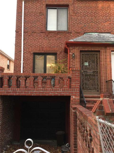 125-09 115th Ave, Ozone Park, 11420, NY - Photo 1 of 12
