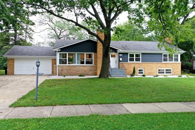 1714 Ferndale, Northbrook, 60062, IL - Photo 1 of 30