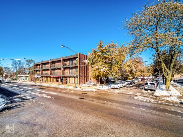 7200 N Washtenaw Ave Unit 3B, Chicago, 60645, IL - Photo 1 of 21