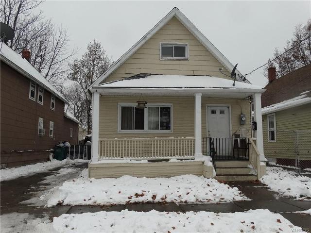 30 Clay St, Buffalo, 14207, NY - Photo 1 of 11