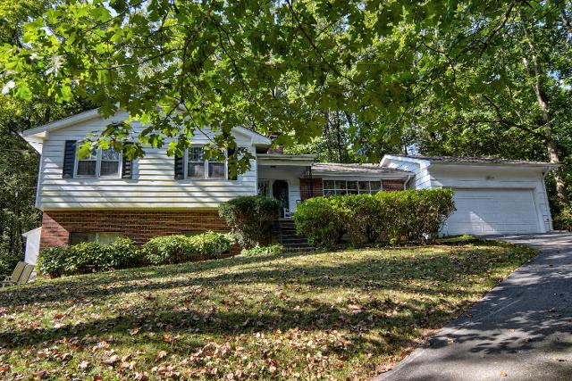 111 Morningside, Oak Ridge, 37830, TN - Photo 1 of 24