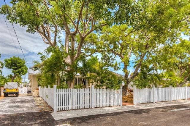 26 Amaryllis Dr, Key West, 33040, FL - Photo 1 of 27