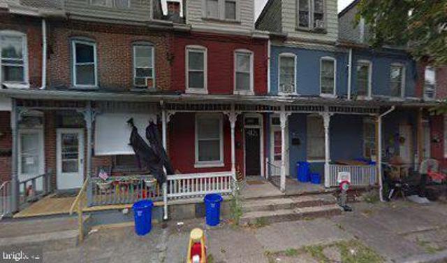 2208 Logan, Harrisburg, 17110, PA - Photo 1 of 1