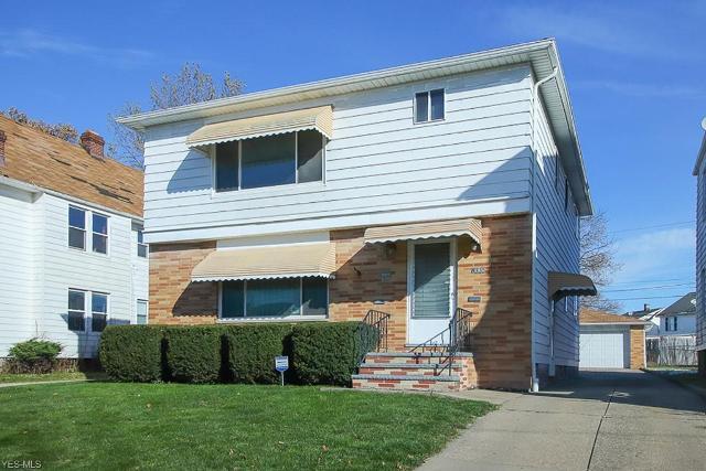 8333 Garfield Blvd, Cleveland, 44125, OH - Photo 1 of 26