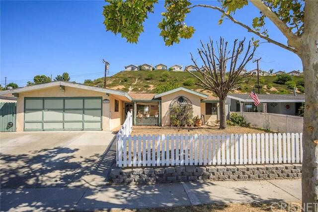 27526 Crossglade, Canyon Country, 91351, CA - Photo 1 of 33