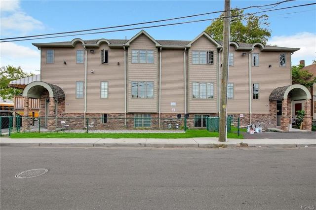 17 Hoyt Unit101, Spring Valley, 10977, NY - Photo 1 of 28