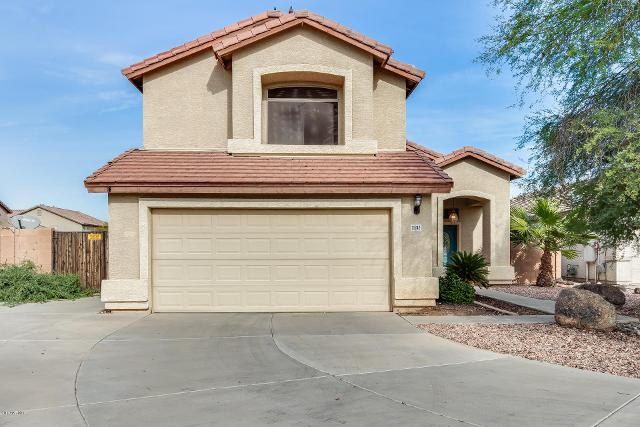 11242 W Almeria Rd, Avondale, 85392, AZ - Photo 1 of 33
