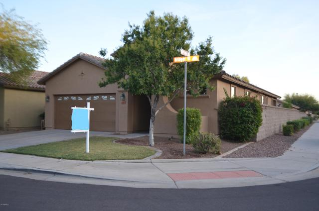 17789 W Bridger St, Surprise, 85388, AZ - Photo 1 of 26