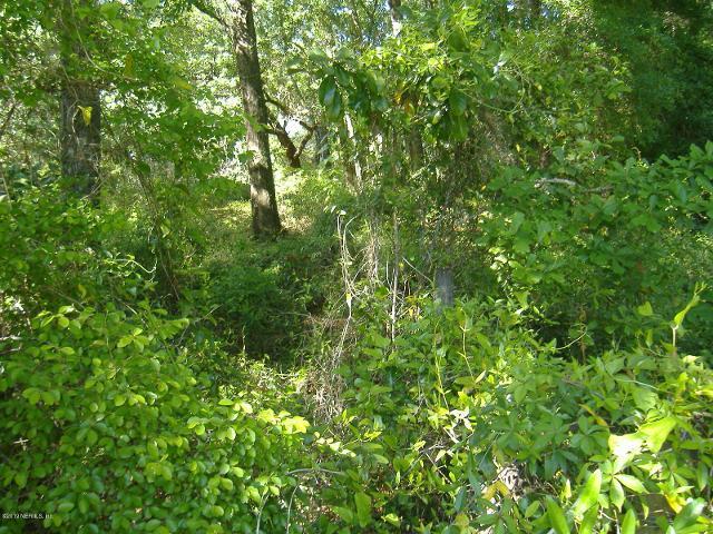 118 South, Melrose, 32666, FL - Photo 1 of 11