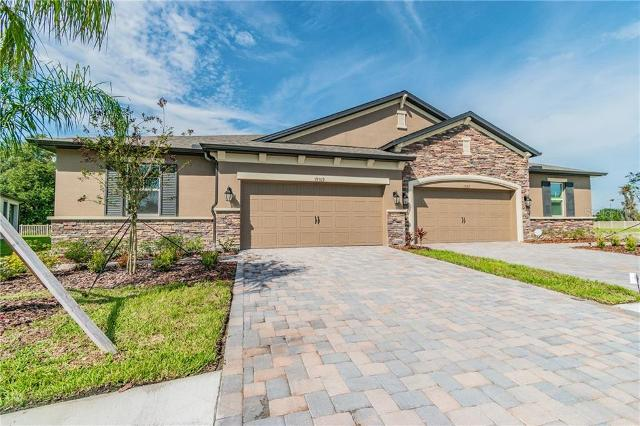 19319 Hawk Valley Dr, Tampa, 33647, FL - Photo 1 of 39