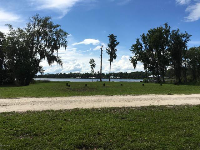 0 Lake Ln, Starke, 32091, FL - Photo 1 of 18