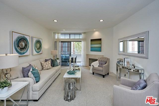 200 N Swall Dr Unit 510, Beverly Hills, 90211, CA - Photo 1 of 20