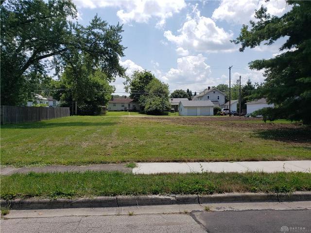 0 Maple, Miamisburg, 45342, OH - Photo 1 of 5