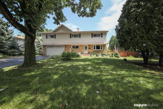 7543 Woodridge, Woodridge, 60517, IL - Photo 1 of 17