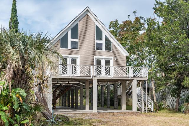 1586 Terns Nest Rd, Charleston, 29412, SC - Photo 1 of 28
