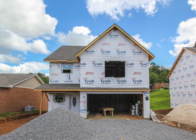 908 Muirfield, Maryville, 37801, TN - Photo 1 of 9