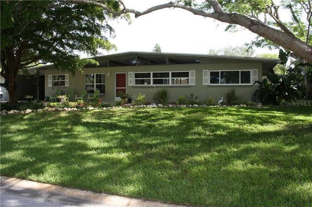 2541 Rose, Sarasota, 34239, FL - Photo 1 of 15